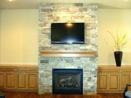 indoor stone fireplace. indoor stone fireplace pictures design l
