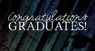 congratulations to graduate congratulations graduates first christian church greensboro