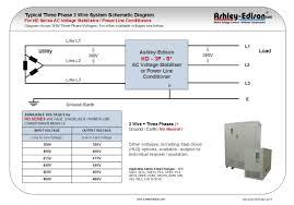 tvss wiring diagram tvss image wiring diagram
