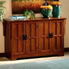 craftman furniture. Mission Craftman Furniture A