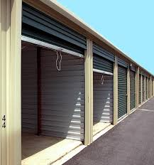 choose reliable self storage based your need