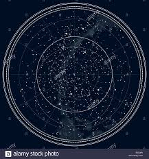 Astronomy Map Stock Photos Astronomy Map Stock Images Alamy