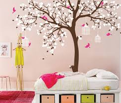 new 2018 baby girl crown stickers wall decal princess name nursery design of 3d wall stickers on nursery wall art stickers ebay with new 2018 baby girl crown stickers wall decal princess name nursery