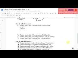 equation editor you