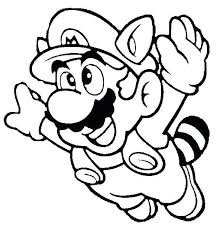 17 Super Mario Odyssey Coloring Pages Onenusaduacom