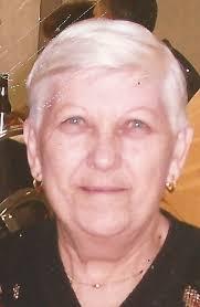 Obituary of Nancy E. Brimmer | Piddock Funeral Home, Inc. serving A...