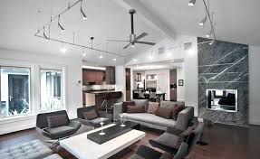track lighting for high ceilings. Monorail Lighting Faqs Contemporary Design High Ceiling Track For Ceilings RCB