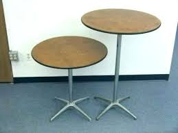 full size of 30 round wood decorator table tables allies party al square top decorating marvellous