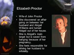 elizabeth proctor essay the crucible by arthur miller elizabeth proctor vs abigail flowvella the crucible by arthur miller elizabeth proctor vs abigail flowvella