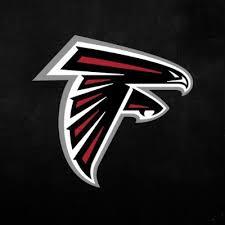 Atlanta Falcons Atlantafalcons Twitter