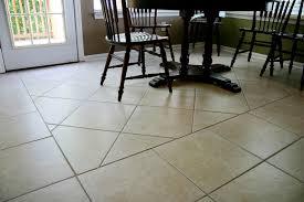 laminate flooring putting laminate flooring over ceramic tile