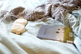 affordable eco luxury bedding from sol organics