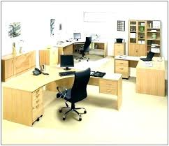 Office desk components Home Office Image Of Desk Components For Home Office Modern Furniture Modern Furniture Yhome Home Office Modular Desk Components For Home Office Modern Furniture Modern Furniture
