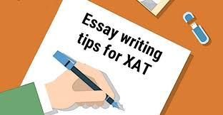 essay writing tips for xat   check hereessay writing tips for xat