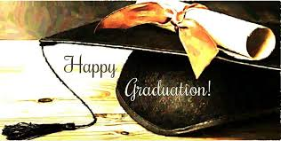 congratulations to graduate graduation quotes