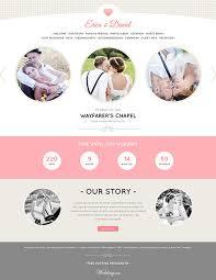 Wedding Com Weddings Free Online Wedding Planner Wedding Tools
