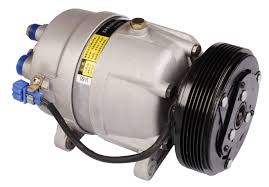 car air conditioning compressor. what is the air conditioner compressor? wholesale-font-b-car-b-font-font-b- car conditioning compressor auto service costs