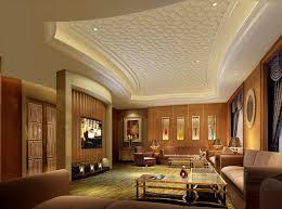 ceiling ideas for living room. fall ceiling designs for living room inspiring fine ideas interesting false pics s