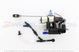 703500771 can am fuel pump kit $296 09 2wheelpros 2006 can am outlander 400 service manual at 2008 Can Am Renegade 800 Wiring Diagram