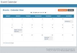 event calendar event calendar for website exol gbabogados co