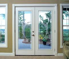 custom french patio doors. Marvelous Patio French Doors Custom Door Large Size Of Replacement Y