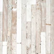 Paint Wash On Wood Flooring White Oak Raised Grain Whitewashed Texture Detail