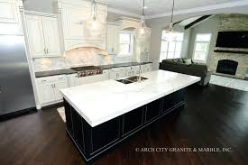 countertops st louis quartz st photo of arch city granite marble saint mo united states countertops st louis countertops st charles mo