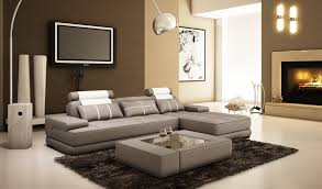 Low Living Room Furniture Fresh Decoration Living Room Furniture Houston Sweet Ideas Awesome