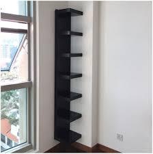 tv on wall corner. full image for corner dvd shelf of floating wall bar tv on