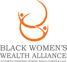 Equity Consulting And Designs Racial Equity Consulting Survey
