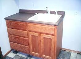 extraordinary laundry room sink cabinets at impressive utility cabinet latest with 5