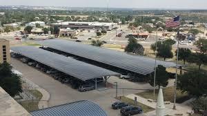 solarworld solar panels enable u s department of veterans affairs solarworld solar panels enable u s department of veterans affairs to harness renewable energy business wire