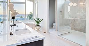 Bathroom Remodeling Chicago Il Concept Custom Ideas