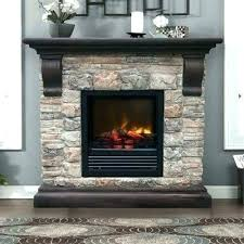 realistic electric fireplace most realistic electric fireplace insert realistic electric fireplace inserts most realistic electric fireplace