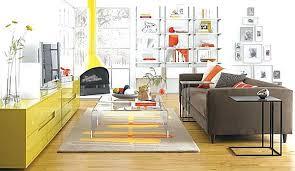 acrylic furniture australia. Clear Acrylic Chairs Ikea Uk Furniture Australia Coffee Tables Amazon D