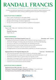 Nursing Resume Examples 2017 Rn Resume Example Templates Memberpro Co Examples New Grad Resume 33