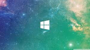 Window Universe [1920x1080] 4K - Best ...