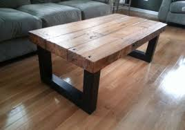 rustic furniture edmonton. Coffee TablesRustic Wood Table Magnificent Rustic Edmonton Intrigue Pine Furniture