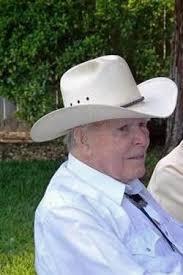 "James Clinton ""Clint"" Hudson (1920-2017) - Find A Grave Memorial"