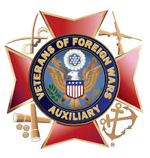 Emblem Branding Center - VFW Auxiliary National Organization