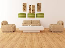 bamboo flooring living room. Wonderful Bamboo Bamboo Flooring Living Room And Flooring Living Room T