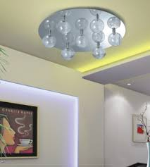 unique indoor lighting. Modren Indoor 2017 Indoor Unique Design Pin Light For Plaster Ceiling Lighting In Unique Indoor Lighting D