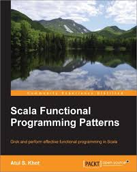 Programming Patterns Simple Scala Functional Programming Patterns O'Reilly Media