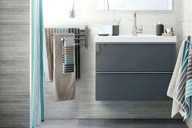 Badezimmer Waschtisch Ikea