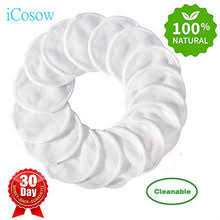 Compare Prices on <b>Cotton</b> Facial Pad- Online Shopping/Buy Low ...