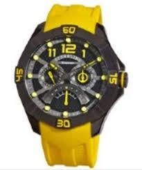 stuhrling original men s black dial yellow rubber gifters com stuhrling original men s black dial yellow rubber gifters com stuhrling watches