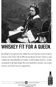 arnoldnyc and stein mart bond over jack daniels the new york egotist considering arnold s success female centric ads the match is a perfect fit more than 260 stores in 29 states stein mart sells an array of women