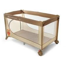 <b>Манеж</b>-кровать <b>Kinderkraft Joy Basic</b> - купить , скидки, цена ...