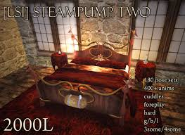 Full Size of Bedroom: 7450d9984b0f14ba4d1a40eb67b51015 Modern Steampunk  Bedroom 2017 53: ...