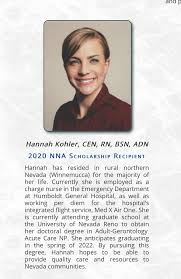 Diane Klassen - Diagnostic Imaging Director - Humboldt General ...